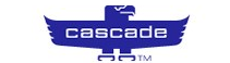 Cascade Forklift Parts